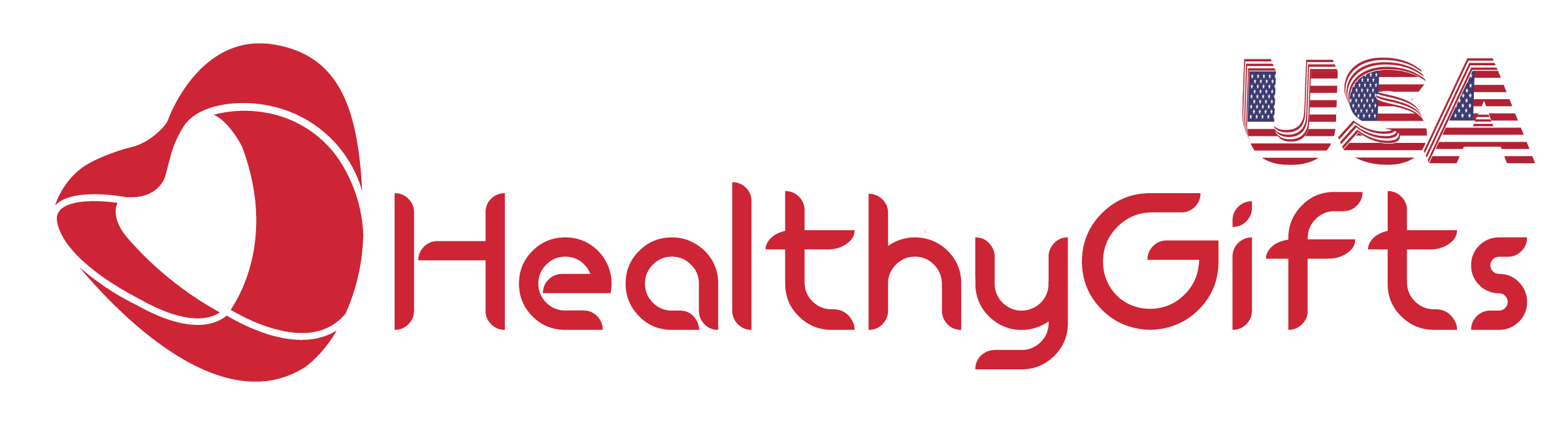 Healthy Gifts USA