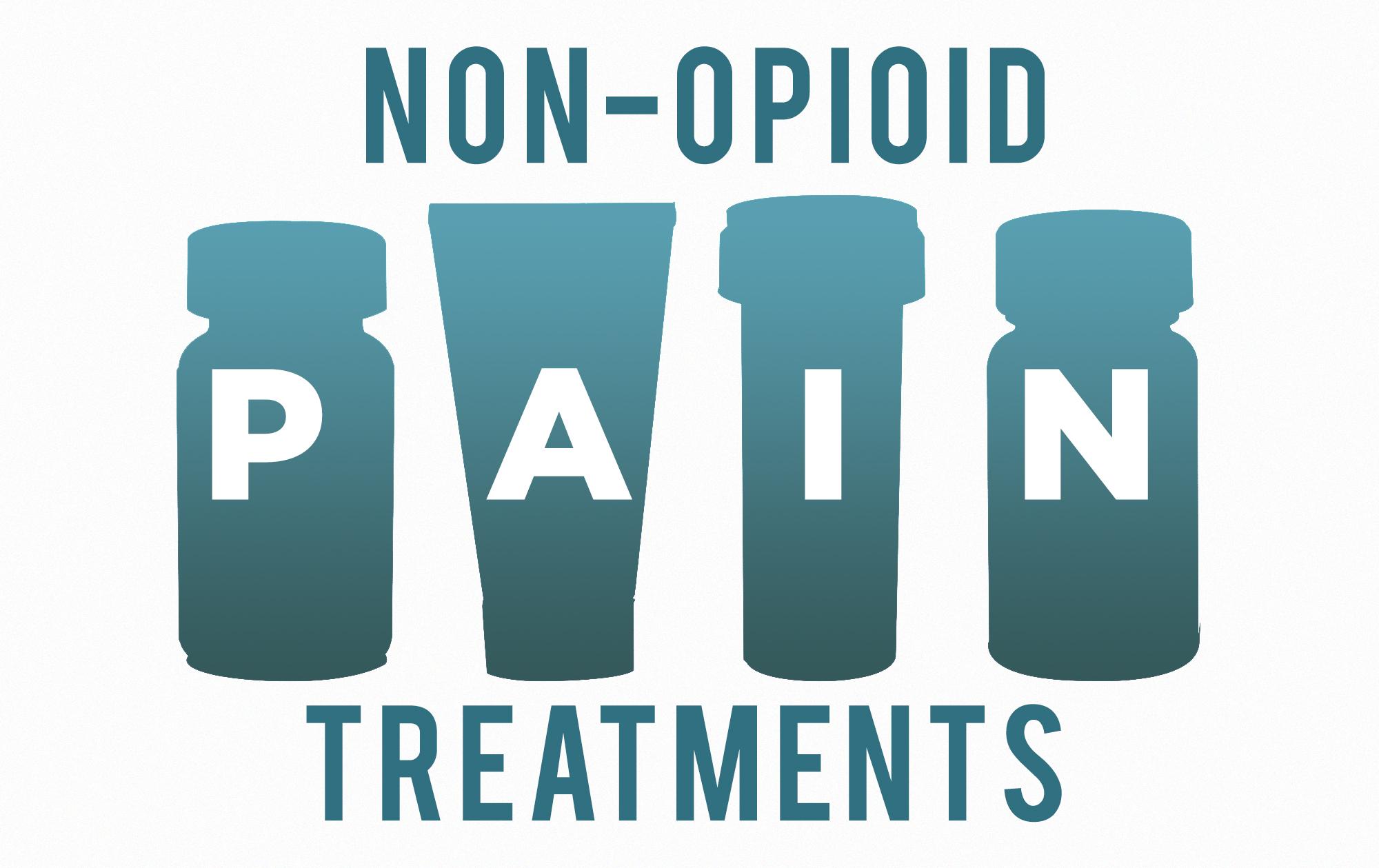 5 pills